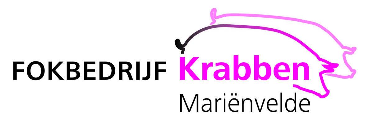 Fokbedrijf Krabben
